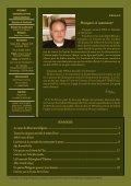 Nouvelles de Chrétienté 77 - Dici - Page 2