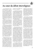 Nouvelles de Chrétienté 77 - Dici - Page 3