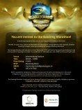 Invitation - Gauteng Online - Page 2