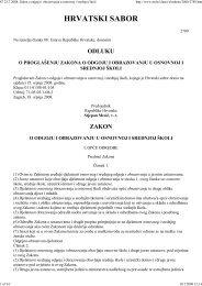 zakon o odgoju.pdf - NSK