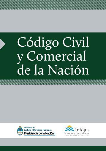 Codigo_Civil_y_Comercial_de_la_Nacion_10_2014