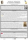 Vox Romana V - Page 4