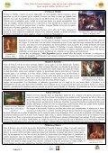 Vox Romana V - Page 5