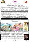 Vox Romana V - Page 7