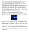 Cerebral Oximetry Monitoring Clinical Protocol - Casecag.com - Page 7