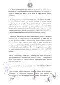 Jorge Patio - Poder Judicial - Page 2