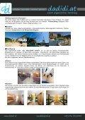 Active & Relax Camps Für Nachwuchsmannschaften U7 - Page 2