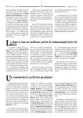 Editorial : Programmatique ou pas ? - Dici - Page 3