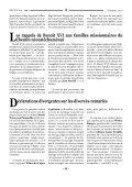 Editorial : Programmatique ou pas ? - Dici - Page 4