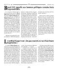 Editorial : Programmatique ou pas ? - Dici - Page 5