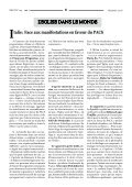 Editorial : Programmatique ou pas ? - Dici - Page 6
