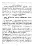 Editorial : Programmatique ou pas ? - Dici - Page 7