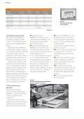 Zpracování desek fermacell v dřevostavbách, podklady pro projektanty - Page 6