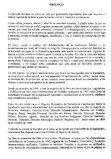 Descargar Obra - Poder Judicial - Page 6