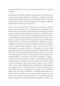 2do Premio Ganador - Poder Judicial - Page 3