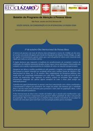 Boletim_PROGAPI_outubro_2012 .pdf