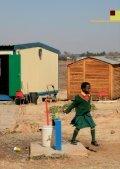 Mid Term Report - Gauteng Online - Page 2