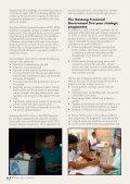 Mid Term Report - Gauteng Online - Page 6