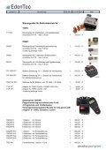 Toro Katalog - edentec.ch - Page 5