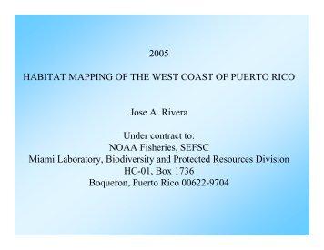 Feb 2005 (PDF) - UPRM