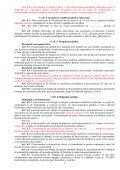 Textul complet al protocolului - AGVPS - Page 2