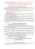 Textul complet al protocolului - AGVPS - Page 3