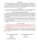 Textul complet al protocolului - AGVPS - Page 4