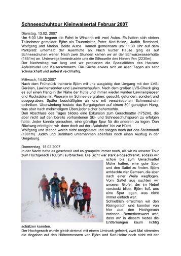 Schneeschuhtour Kleinwalsertal 2007.pdf