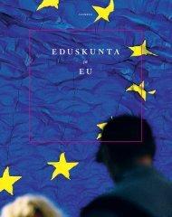 Eduskunta_EU-esite_SU[1]