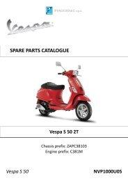 Emgo 23-97854  Aluminum Dirtbike Handlebar Red Kawasaki kx
