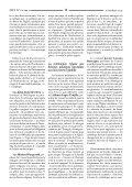 Editorial : Unité dans la pluralité ? - Dici - Page 4