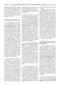 Editorial : Unité dans la pluralité ? - Dici - Page 5