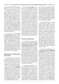 Editorial : Unité dans la pluralité ? - Dici - Page 6