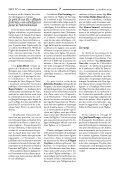 Editorial : Unité dans la pluralité ? - Dici - Page 7