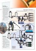 Irrigation - Page 2