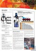 Irrigation - Page 3