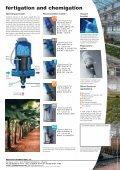 Irrigation - Page 4