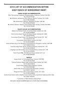 CHAROLAIS - Harrison & Hetherington - Page 6