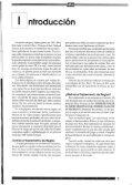 Star Wars - D6 - Suplemento Oficial - Suplemento de ... - Baykock - Page 4