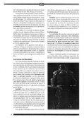 Star Wars - D6 - Suplemento Oficial - Suplemento de ... - Baykock - Page 7