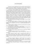 Manual pentru examenul de vanator.pdf - AGVPS - Page 6