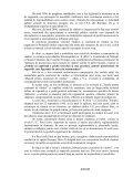 Manual pentru examenul de vanator.pdf - AGVPS - Page 7