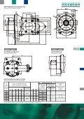 2 SEITER R65.cdr - RICKMEIER Pumpentechnologie - Page 2