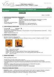 STL Fascon.pdf - AM AGRO doo