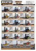 29075 - Hermann Richter GmbH & Co. - Page 2