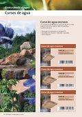 ficha cursos y arroyos - TuRiego.es - Page 2