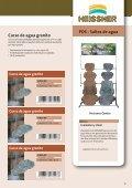 ficha cursos y arroyos - TuRiego.es - Page 3