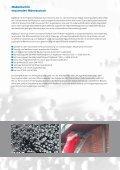 RigiBead® Premium 033 RigiBead® 035 - Rigips - Seite 2
