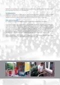 RigiBead® Premium 033 RigiBead® 035 - Rigips - Seite 3