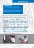 RigiBead® Premium 033 RigiBead® 035 - Rigips - Seite 4